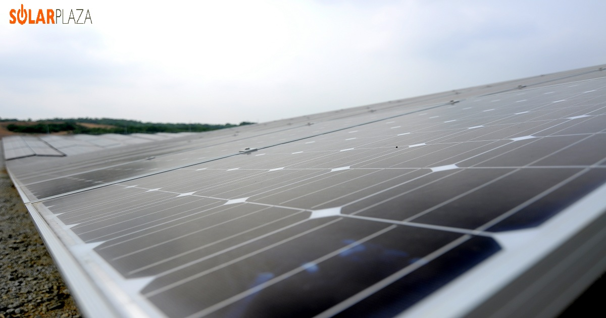 Floating Solar PV: A sea of opportunities