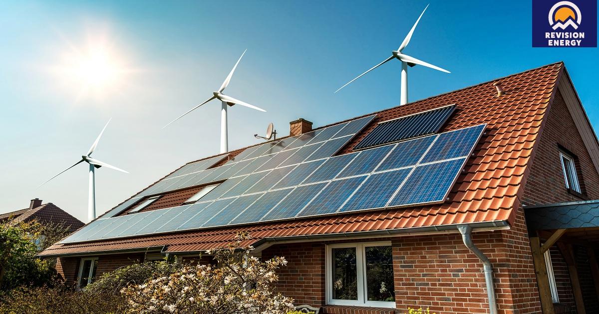 Solar Lunch & Learn – South Portland, ME