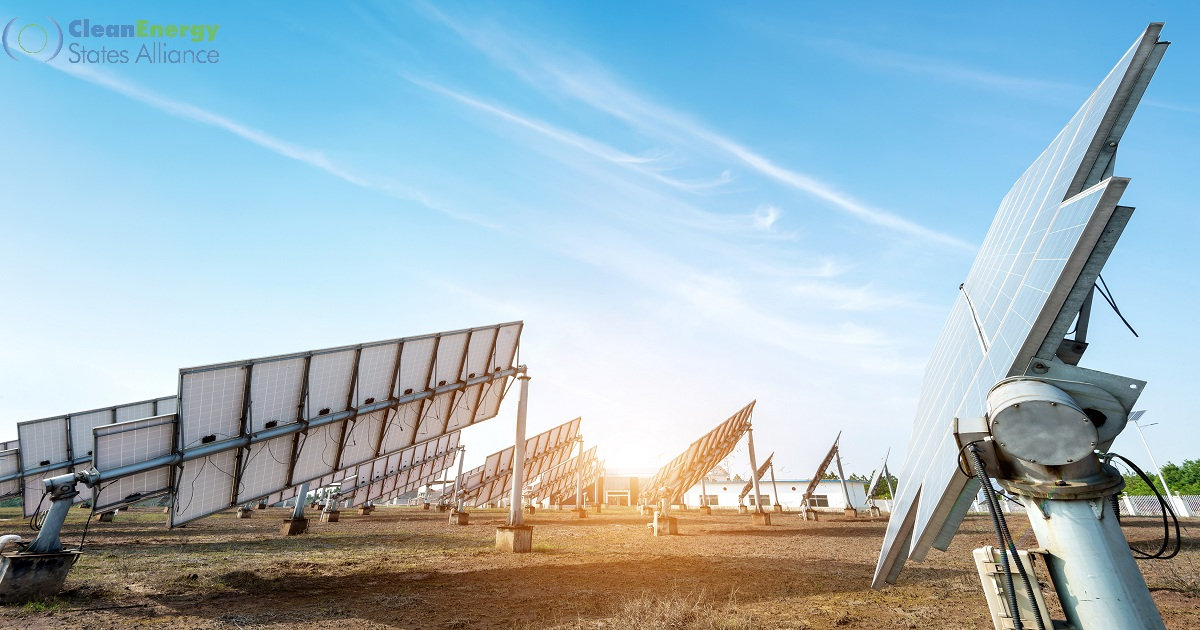 Replacing Power Plants with Low-Income Residential Solar+Storage