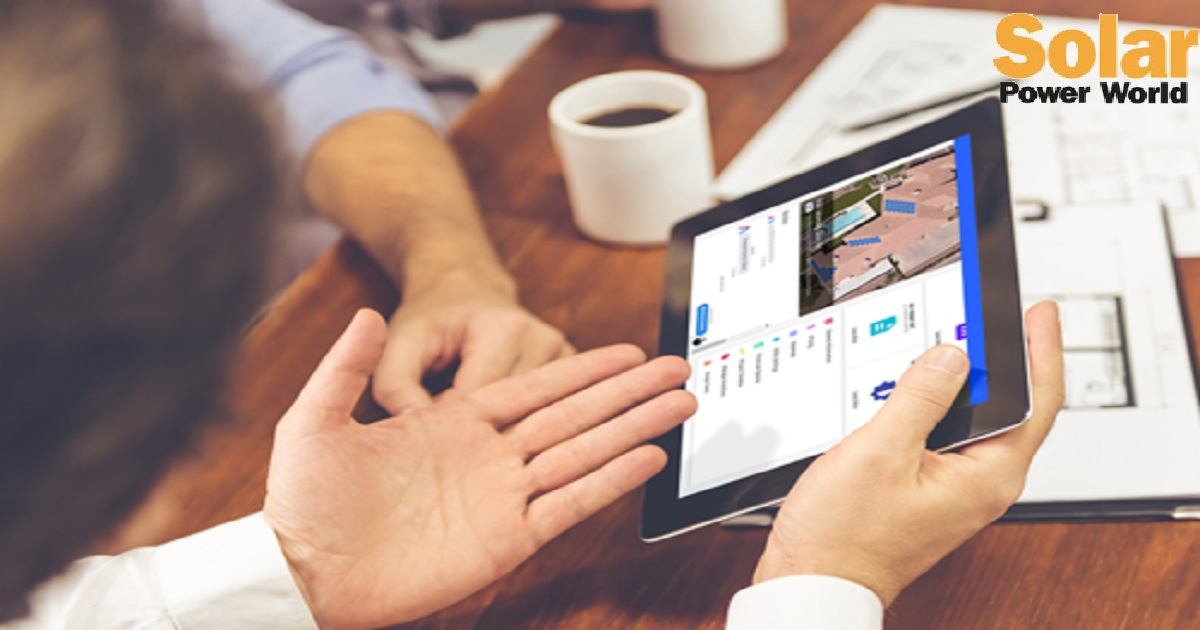 How a tailored software solution can speed your company's growth