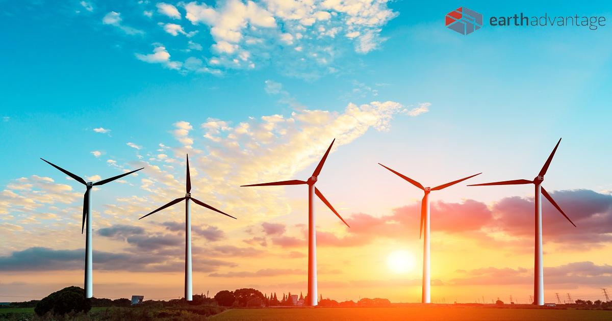 Understanding Solar Energy Solutions