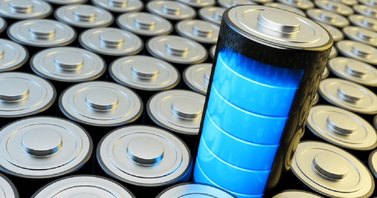 Best practices for battery energy storage system safety around the globe
