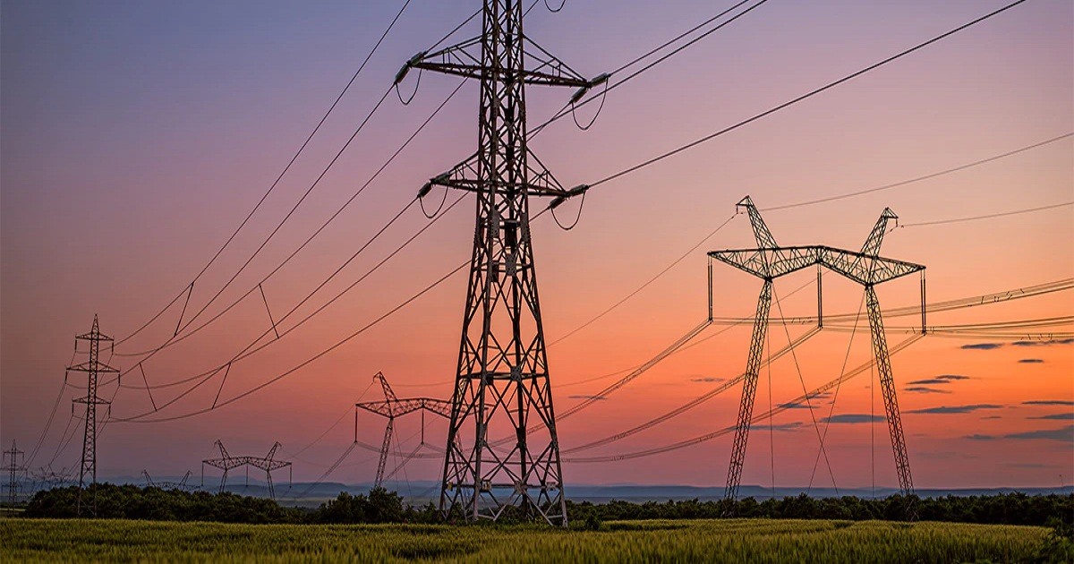 Leveraging DERs to Move Beyond Grid Reliability to Grid Flexibility