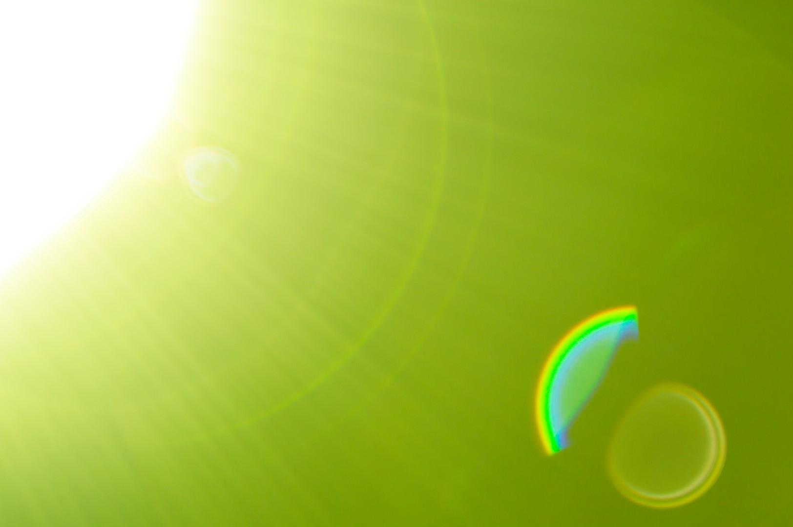 FLORIDA POWER & LIGHT – SOLAR LEADER OR SOLAR LAGGARD?