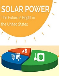 Soltec Trackers   greenenergy report