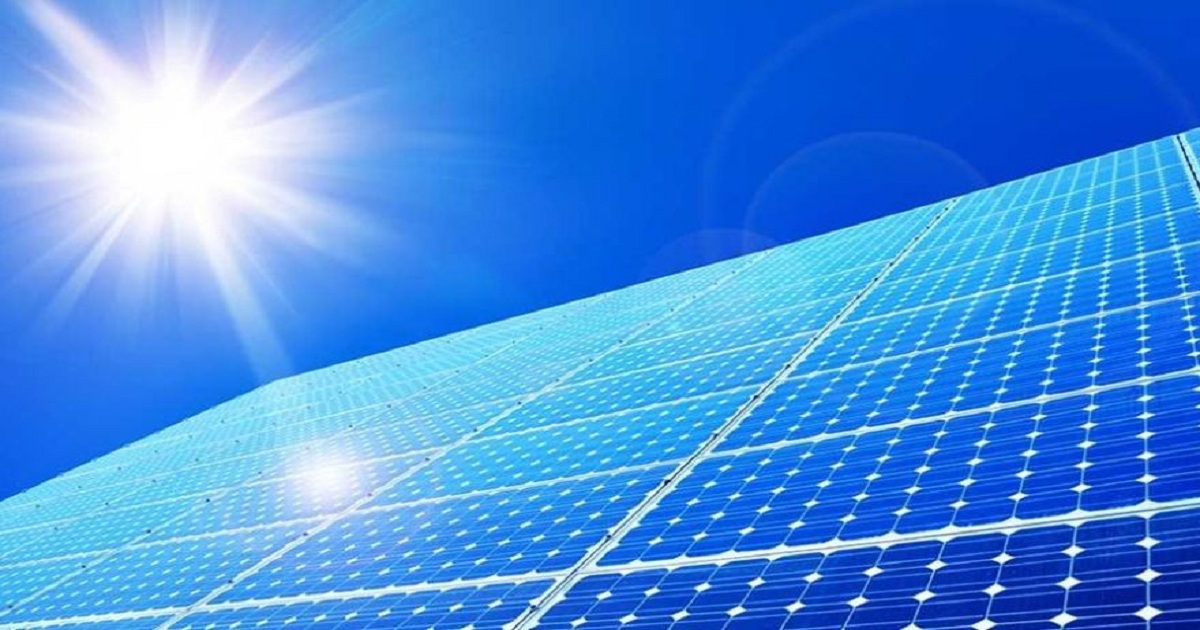 Soltec Trackers | greenenergy report