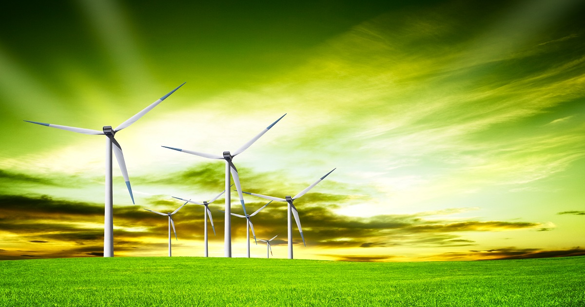 3 WAYS ENERGY STORAGE IS FUELING THE RENEWABLES REVOLUTION