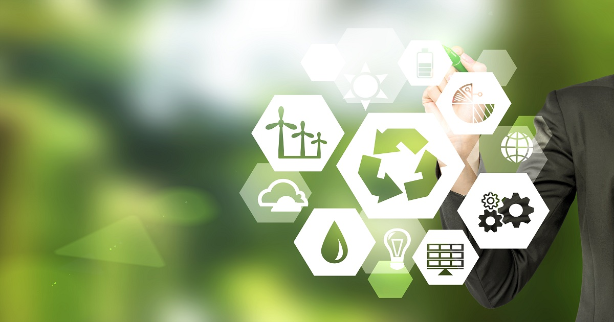 Greenenergy Report Market Reports, Research, Blogs and more
