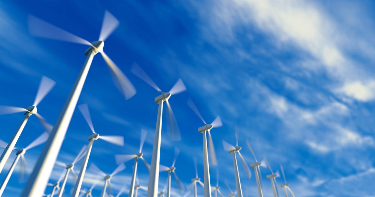 2020: THE YEAR OF CONVERGENCE IN CORPORATE RENEWABLES