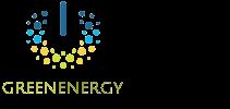 The greenenergy REPORT